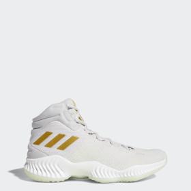 Sapatos Pro Bounce 2018