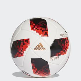 FIFA Fussball-Weltmeisterschaft™ Knockout Competition Ball