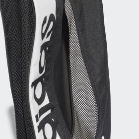 Linear Performance Schuhbeutel