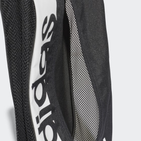 Linear Performance Shoe Bag