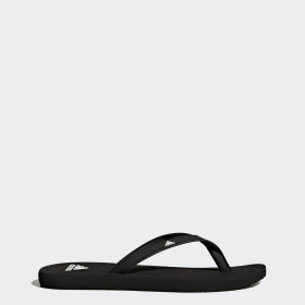Sandały-japonki Eezay Essence