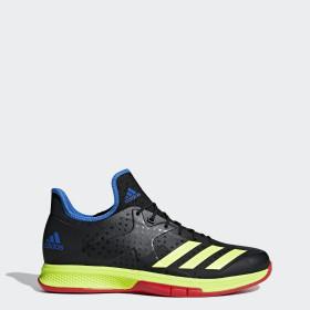 Chaussure Counterblast Bounce