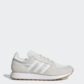 Chaussure Oregon
