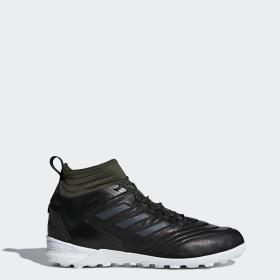 Copa Mid Turf GTX Shoes