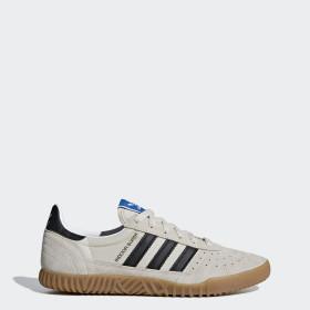 Indoor Super Schoenen