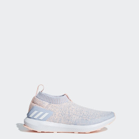 RapidaRun Laceless Shoes