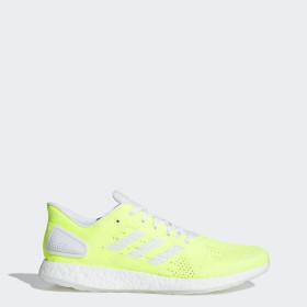Chaussure Pureboost DPR LTD