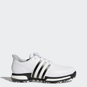 Tour 360 Boa Boost Shoes
