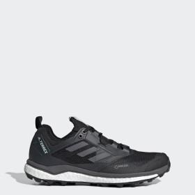 Sapatos XT GTX TERREX Agravic
