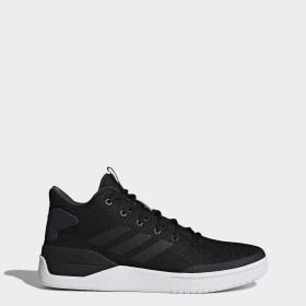 Sapatos B-Ball 80s