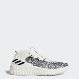 Sapatos Dame 4