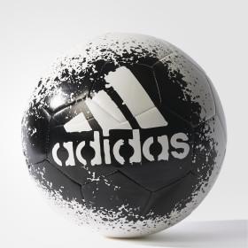 X Glider 2 Soccer Ball