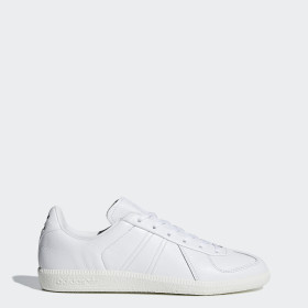 Oyster Holdings BW Army Shoes