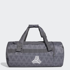 Football Street Duffel