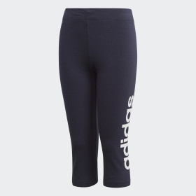 Leggings 3/4 Essentials Linear