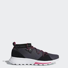 Sapatos Quesa