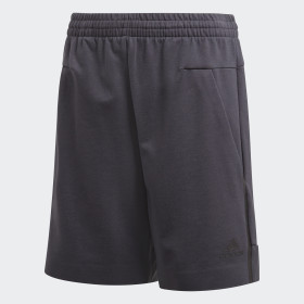 adidas Z.N.E. Remix Shorts