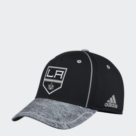 Kings Flex Draft Cap