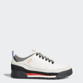 Sapatos Jake Boot 2.0 Low