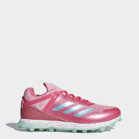 Buty Fabela Zone Shoes