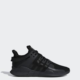 Sapatos EQT Support ADV
