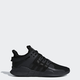 Zapatilla EQT Support ADV