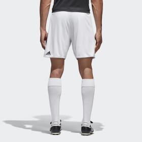 Tastigo 15 Shorts