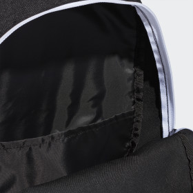 Zaino Classic 3-Stripes