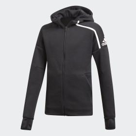 adidas Z.N.E. Fast Release Huvtröja