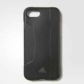 Solo Case iPhone 7