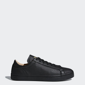 Court Vantage Shoes