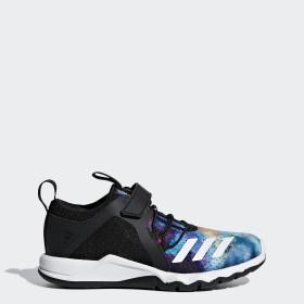 Chaussure RapidaFlex
