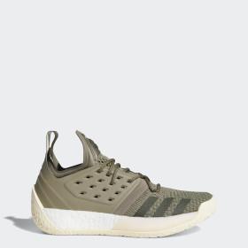 Sapatos Harden Vol. 2