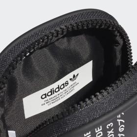 adidas NMD Pouch Tasche