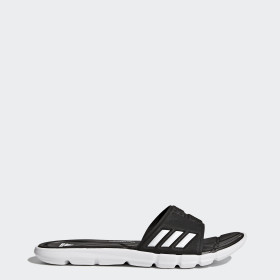 Adipure Cloudfoam Slippers