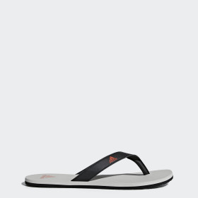 Eezay Essence Thong Sandals