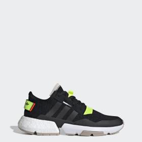 P.O.D.-S3.1 Shoes