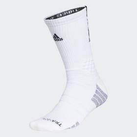 Pro Madness Crew Socks