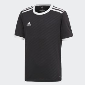 Tiro Voetbalshirt