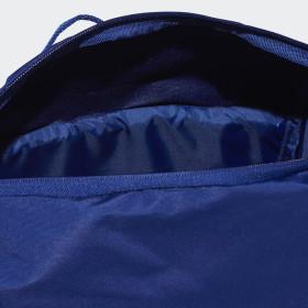 adidas Z.N.E. ID rygsæk