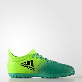 X 16.3 Turf Shoes