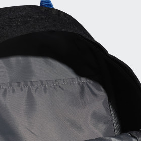 Adi Classic 3-Streifen Rucksack XS