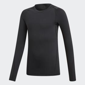 T-shirt Alphaskin Sport CLIMAWARM
