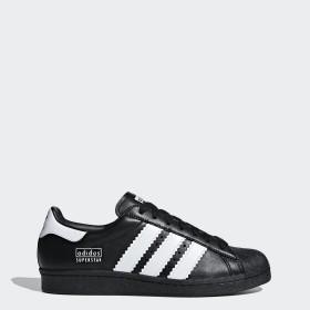 Obuv Superstar 80s
