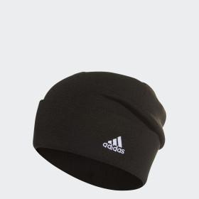 Bonnet Juventus