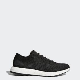 Pure Boost Schoenen