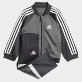 Shiny Trainingsanzug