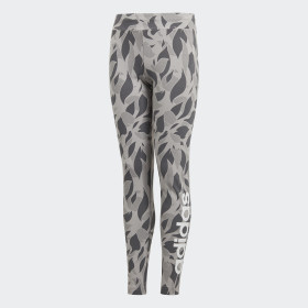 Linear Printed Tight
