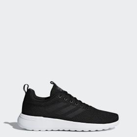 Sapatos Lite Racer CLN