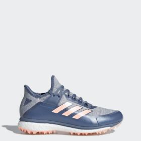 Sapatos Fabela X
